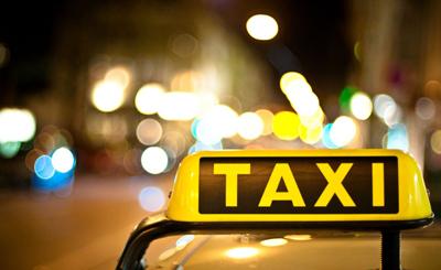 Таксистов будут проверять на соответствие профессиональным нормам, а их услуги могут подорожать в 2 раза