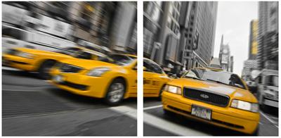 требуются водители в такси сумы